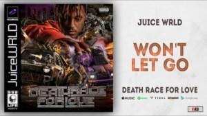 Juice WRLD - Won